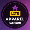 Apparel LITE