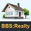 BBS:Realty